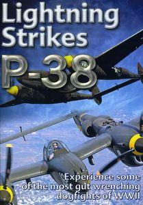 Lightning Strikes (P-38)