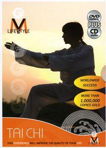 Tai Chi: M Lifestyle