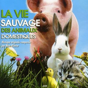 La Vie Sauvage Des Animaux Domestiq [Import]