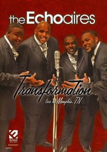Transformation, Live in Memphis TN