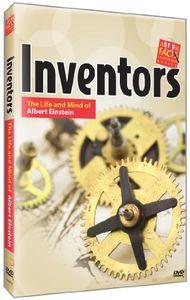 Inventors: Life & Mind of Albert Einstein