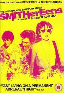 Smithereens [Import]
