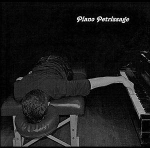 Piano Petrissage