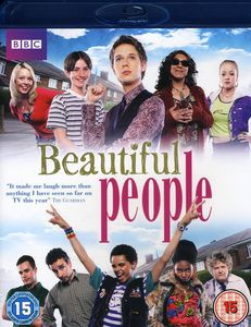 Beautiful People: Season 1 [Import]