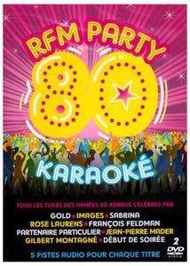 RFM Party 80 [Import]