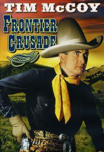 Frontier Crusade