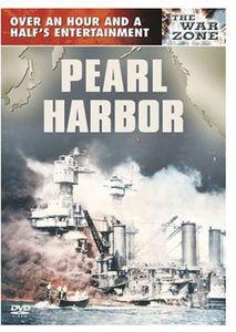 The War Zone: Pearl Harbor