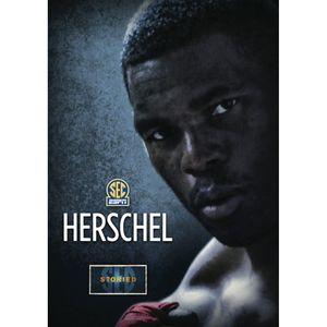 Espn Films: Herschel