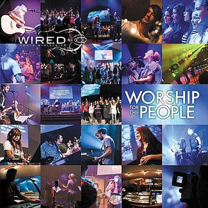 Worship for the People