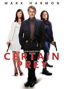 Certain Prey