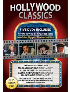 Hollywood Classics