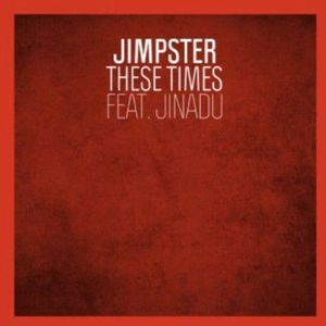 These Times [Import] , Jimpster