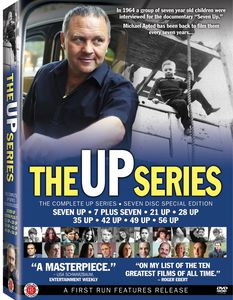 The up Series (7 to 56)