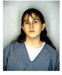 American Justice: Daughter Dearest