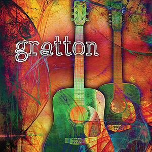 Gratton