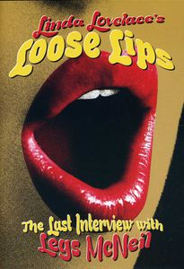 Loose Lips: Her Last Interview