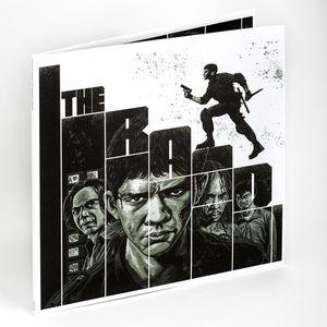 Raid (Original Soundtrack)