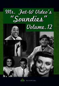 Soundies: Volume 12