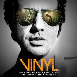 Vinyl: The Essential - Best Of Season 1
