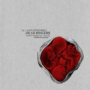 Dead Ringers /  O.s.t.