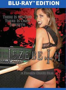 Jezebeth