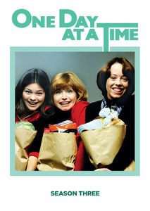 One Day at a Time: Season Three