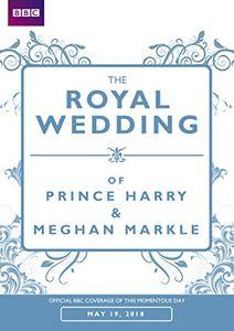 Wedding Of Prince Harry And Meghan