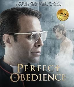 Perfect Obedience