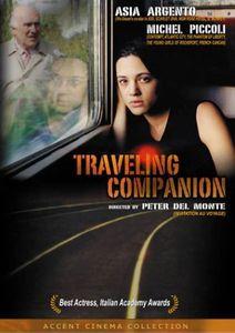 Traveling Companion (1996)