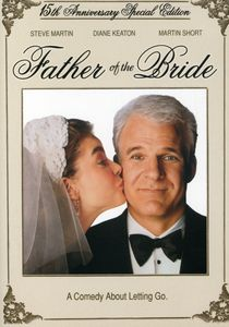 Father of the Bride , Kimberly Williams
