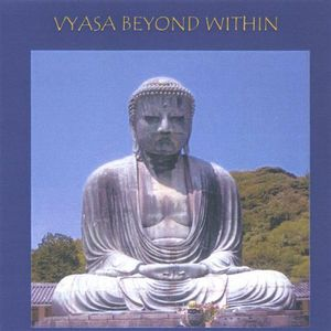 Beyond Within