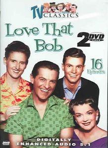 Love That Bob