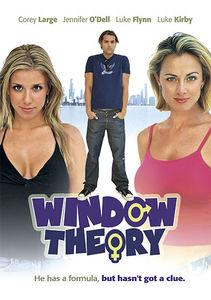 Window Theory