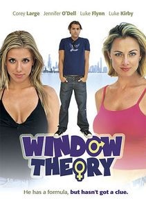 Window Theory