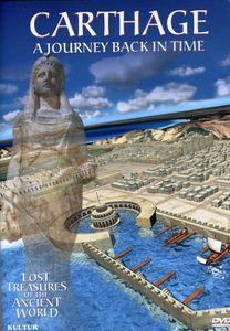 Lost Treasures: Carthage