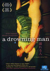 A Drowning Man
