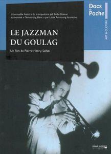 Le Jazzman Du Goulag [Import]