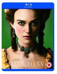 Duchess [Import]