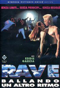Rave-Ballando Un Altro Rit [Import]