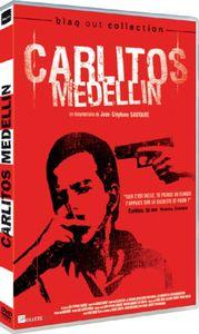 Carlitos Medellin [Import]
