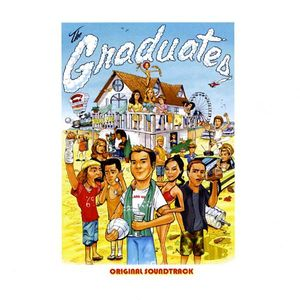 Graduates (Original Soundtrack)