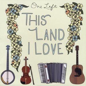 This Land I Love