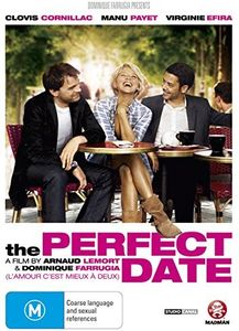 Perfect Date [Import]