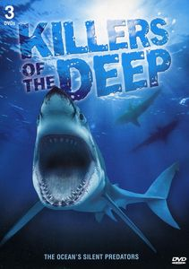 Killers of the Deep
