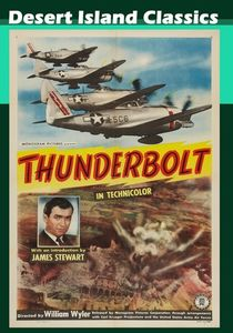Thunderbolt