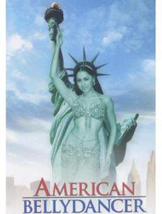 American Bellydancer [Import]