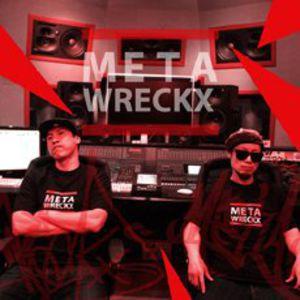 DJ & MC [Import]