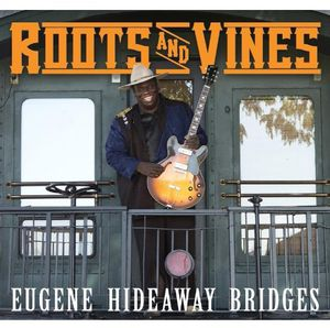 Roots and Vines