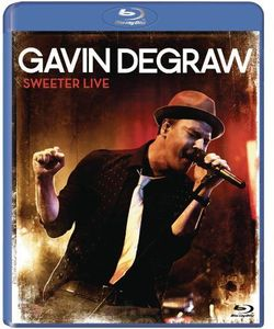 Sweeter Live