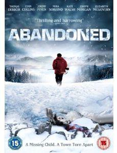 Abandoned [Import]
